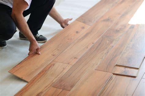 wood floor install coventry property maintenance diy or pro wood floor installation