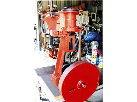 Steam Engine Boat For Sale by Marine Steam Engine For Sale Trade Boats Australia