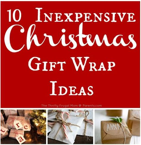 297 best gift wrapping and gift baskets images on