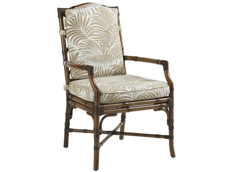 bahama outdoor island estate veranda aluminum dining chair 3160 13