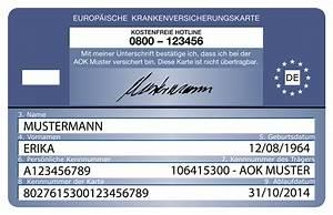 Europäische Krankenversicherungskarte Abrechnung : europ ische krankenversicherungskarte america 39 s best lifechangers ~ Themetempest.com Abrechnung