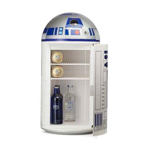 star wars    liter mini fridge gadgetsin