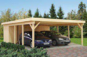 Carport Größe Ohne Baugenehmigung : carport baugenehmigung nrw carport bausatz ~ Frokenaadalensverden.com Haus und Dekorationen