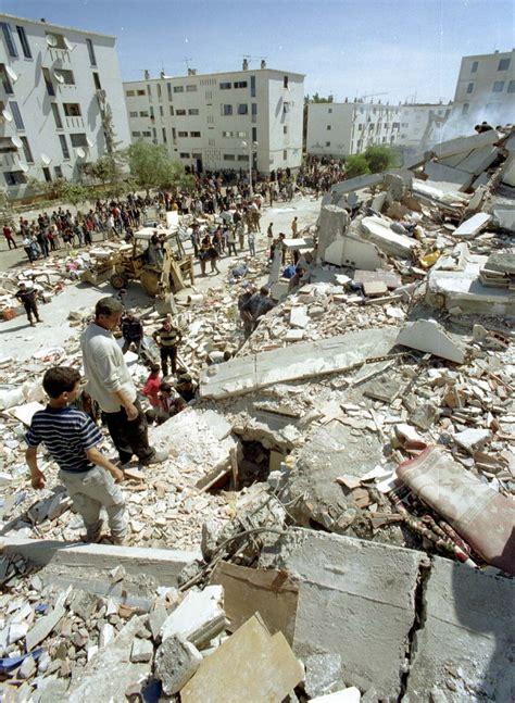 catastrophes naturelles moins detat  de solidarite