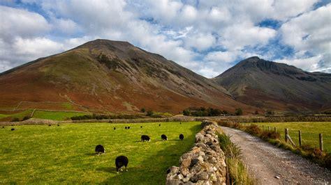 4k Wallpapers by Wallpaper Lake District 5k 4k Wallpaper National Park