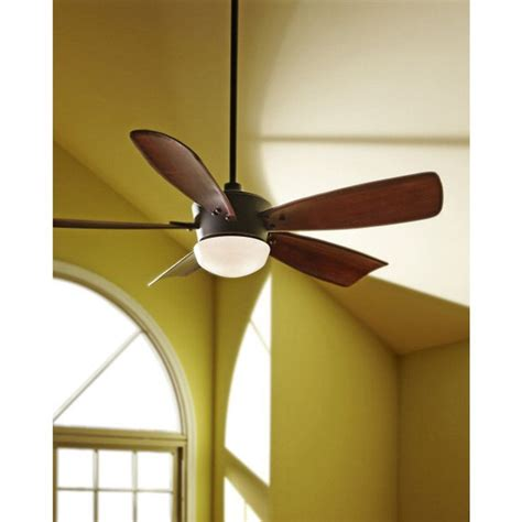 Harbor Saratoga Ceiling Fan Manual by 17 Best Images About Lighting On Industrial