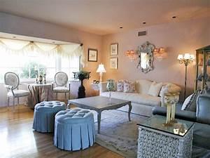 Living Colors Hue : 25 best living room color scheme 2018 interior decorating colors interior decorating colors ~ Eleganceandgraceweddings.com Haus und Dekorationen