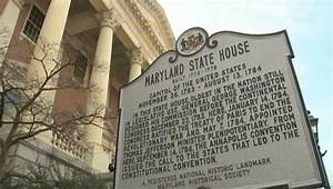 Eight New Laws Take Effect With Start Of Year