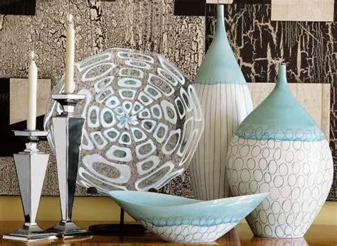 home interior accessories home interior decoration accessories of well accessories
