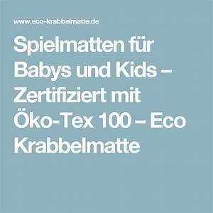 Spielmatten Für Kinder : kinder und baby spielmatten ko und babys ~ Whattoseeinmadrid.com Haus und Dekorationen