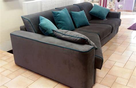 tappezzeria sedili auto divani fatti con sedili auto divano auto acquisti