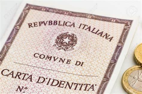 Comune Di Bolzano Ufficio Anagrafe - aprilia nuove modalit 224 nell ufficio anagrafe 20 utenti