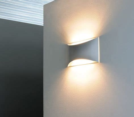 wall lights design outdoor up and lighting wall