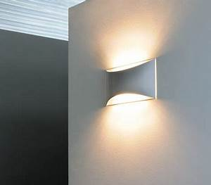 Up And Down Lights : wall lights design outdoor up and down lighting wall sconce in interior light fixtures interior ~ Whattoseeinmadrid.com Haus und Dekorationen