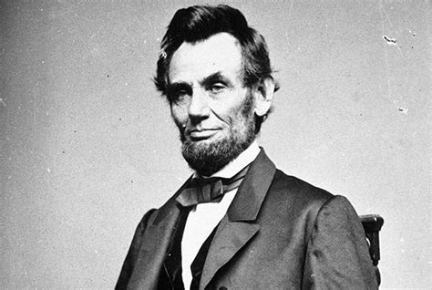 Rediscovering Abraham Lincoln's Jewish Connections At Nyc