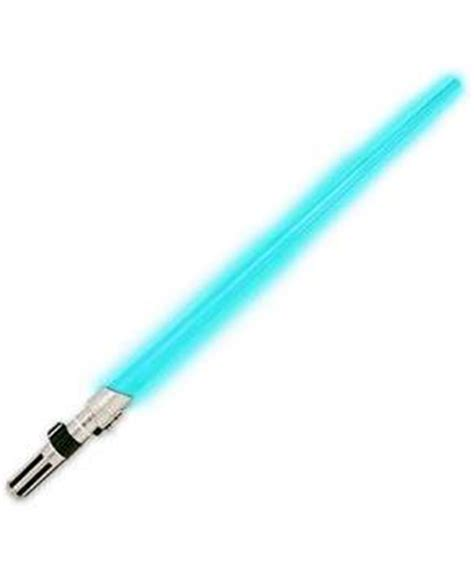 what color lightsaber does luke skywalker wars anakin luke skywalker blue lightsaber