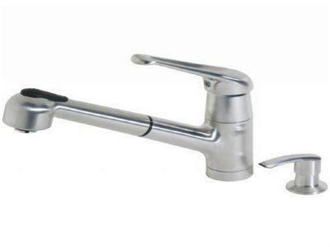 Moen Kitchen Faucets Home Depot Kitchen Faucet
