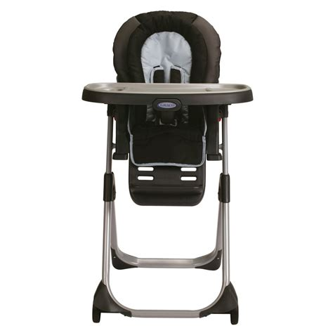 Graco Duodiner High Chair by Graco Duodiner Lx Highchair Metropolis