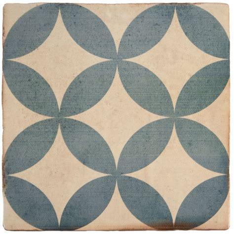 carrelage carreau ciment vins02068 comptoir du c 233 rame