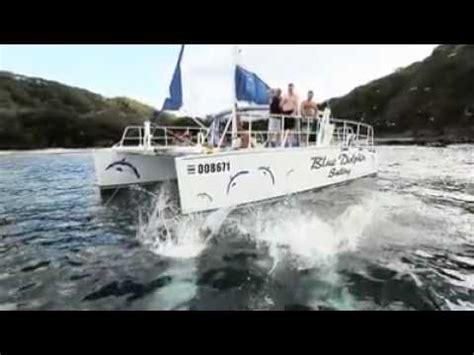 Best Catamaran Sailing Videos by Catamaran Sailing Best Tours In Guanacaste Costa Rica