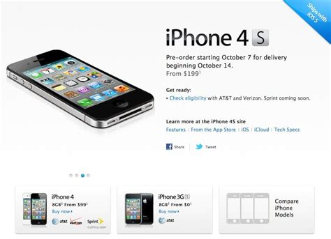 sprint iphone plans sprint confirms unlimited data plans for iphone subscribers
