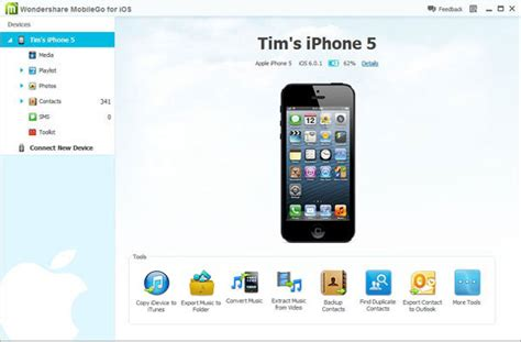 how to transfer pics from iphone to computer how to transfer photos from pc to iphone pc photos transfer