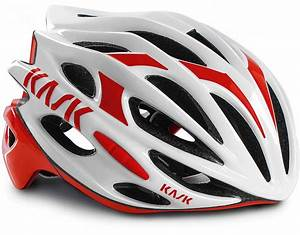 Full Face Mtb Helmet Size Chart Kask Mojito Road Helmet Everything You Need Rose Bikes