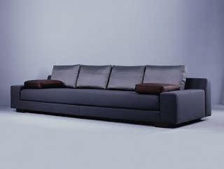 canapé christian liaigre liaigre sofa furniture contemporary seating
