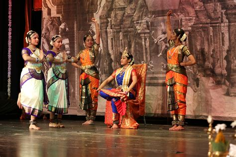2016 Cultural Show   London Tamil Centre