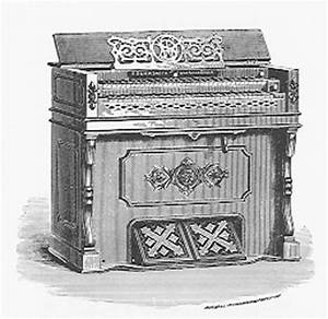 1000  Images About Reed Organs With Two Manuals On Pinterest