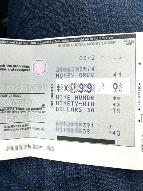 money order template money order receipt vintage sle money order post office money order receipt template viqoo club