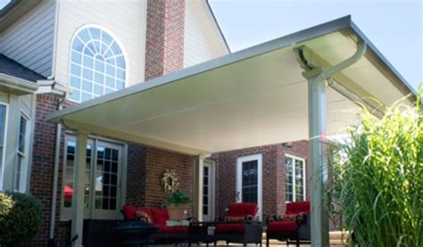 dallas patio covers patio enclosures in dallas