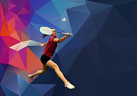 bird badminton pictures badminton  badminton sport