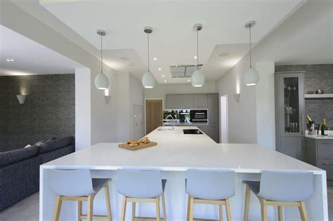 Room Makers Blog  Room Makers Ltd  Bespoke Kitchens And. Kitchen Rug Big Lots. Kitchen Hood Air Balancing. Kitchen Cabinets Liners. Kitchen Colors Best. Red Kitchen Rugs Washable. Kitchen Storage Nz. Kitchen Room Plan. Kitchen Room Ideas