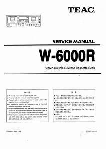 Polaroid 1521 Tlub Tvs Owners Manual