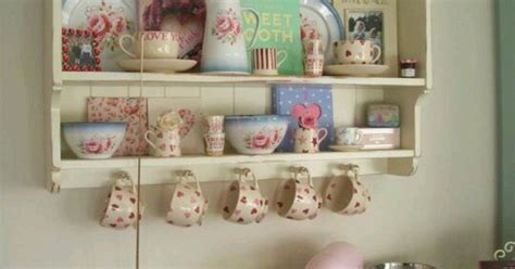 shabby chic crockery collections of country style crockery and kitchen accessories are perfect for a shabby chic
