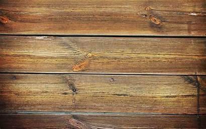 Wood Desktop Backgrounds Background Wallpapers Definition