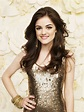 Wikimise: Lucy Hale wiki and pics
