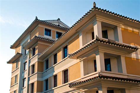 la maison de maison des 201 tudiants de l asie du sud est d 233 couvrez l une des 40 maisons de la cit 233
