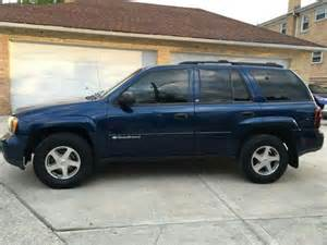 Offer Up Chicago Cars and Trucks