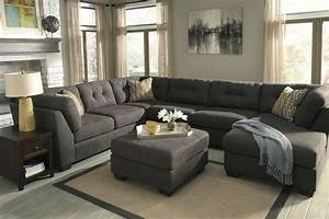 Square Sectional Sofa Square Cs 3371 Sofa Sectional By