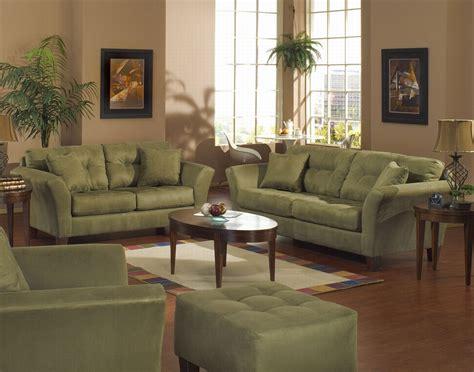 room wall furniture designs green sofa style architecture interior design Living