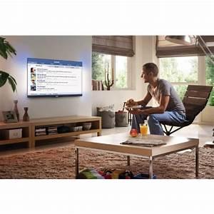 Smart Tv Kaufen Günstig : fernseher g nstig kaufen philips 47pfl6907k 12 119 cm 47 zoll ambilight 3d led backlight ~ Orissabook.com Haus und Dekorationen