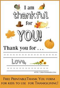 HD wallpapers free printable thanksgiving worksheets for kindergarten