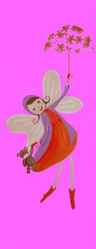 image chambre fille décoration tableaux chambre bébé et enfant les lilibulles