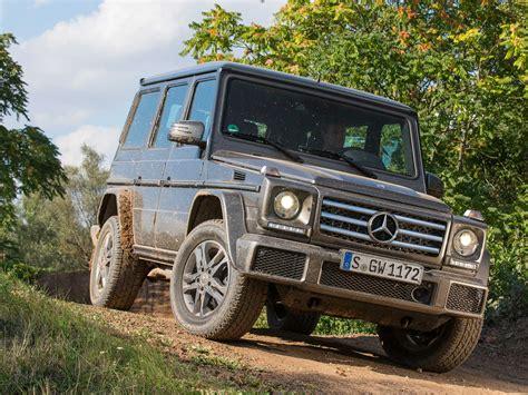 Ausmalbilder autos mercedes 762 malvorlage alle ausmalbilder. Mercedes G-Klasse | autozeitung.de