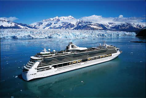 DEAL: Kosher Cruise to ALASKA or the BALTICS