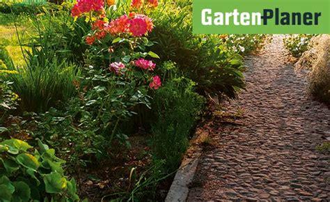 Japanischer Garten Obi by Japanischer Garten Gestaltungsideen Obi Ratgeber