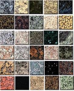 25 best ideas about granite colors on pinterest kitchen With kitchen colors with white cabinets with sticker chart printable