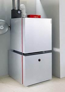 Chaudiere Electrique Avis : changer de chauffage pour r duire sa consommation c t ~ Premium-room.com Idées de Décoration